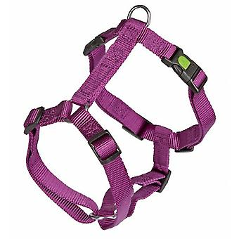 Kerbl Arnes Miami Perros (Dogs , Collars, Leads and Harnesses , Harnesses)