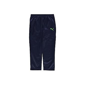 Puma NXT Polyester Pants Junior Boys