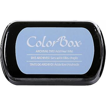Clearsnap ColorBox Archival Dye Ink Full Size Mist