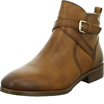 Pikolinos Royal W4D8614ROYALBRANDY universal todos os anos sapatos femininos