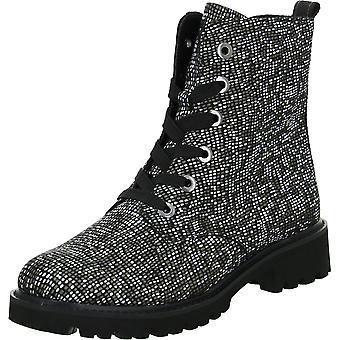 Remonte D867602 universele winter vrouwen schoenen
