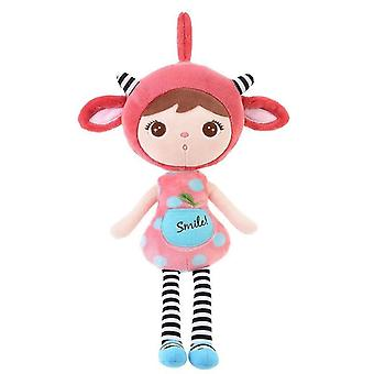 Cute  Stuffed Plush Doll For (45/22cm)