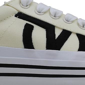 Vans Sid Ni Classic Hvid/True White Staple VN0A4BNFOIH1 Mænd's