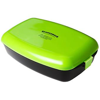 Frozzypack, Lunchbox - No. 2 - Green