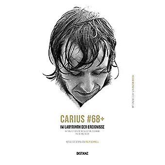 Carius #68+