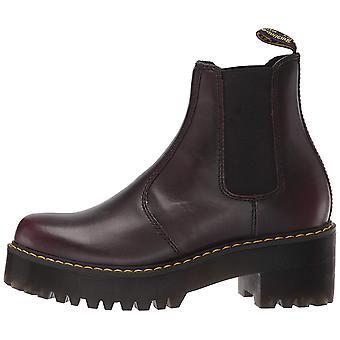 Dr. Martens Women's Rometty Chelsea Boot