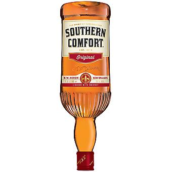 Southern Comfort Whiskey
