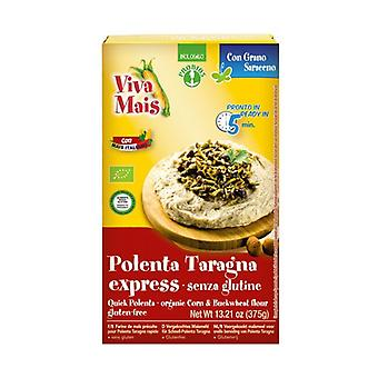 Polenta taragna express 375 g of powder