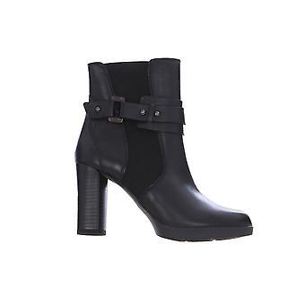 Geox Anylla D04LMB00043C9999 universal all year women shoes
