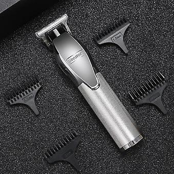 Hair Clipper, Trimmer Haircut, Electric Rechargeable Shaver, Kids