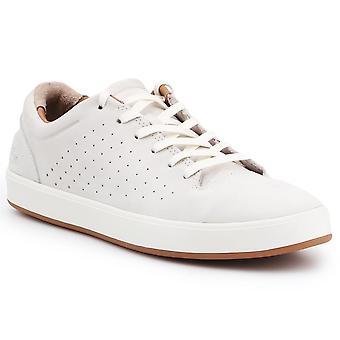 Lacoste Tamora Pitsi 731CAW0122098 universal ympäri vuoden naisten kengät