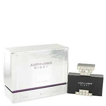Judith Leiber Night Eau De Parfum 40ml Spray