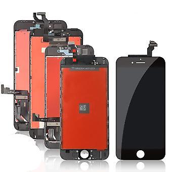 Grado Aaaa+++ Para Iphone 6 6s 6p 6sp 7 7p 8 8plus Lcd