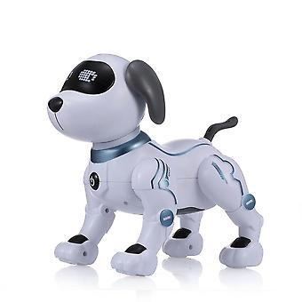 Electronic Animal Pets Rc Robot