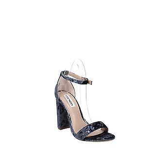 Steve Madden | Carrson ankel-stropp kjole sandaler