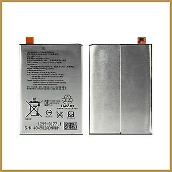 For ægte Sony Batteri Xperia L1 mobil original mobiltelefon smart telefon g3313 g3311 11