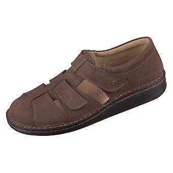 Finn Comfort Athos 01034711224 universal  men shoes