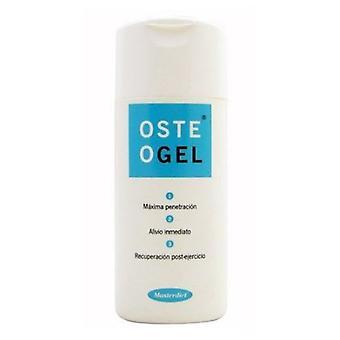 Master Diet Osteogel Gel Froid 400 ml