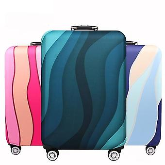 Travel Elastic Luggage