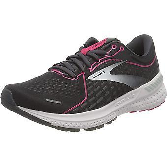 Brooks Womens Adrenaline GTS 21 Running Shoes - SS21