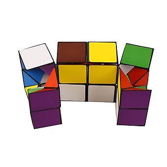 Infinity Popular Spot Items Unlimited Square Cube
