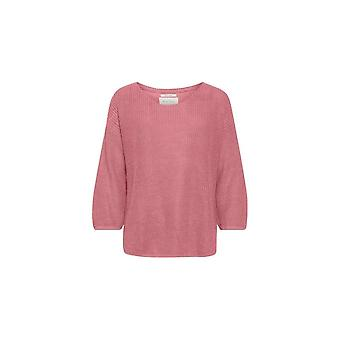 Part Two Linen Sweater - Cetronapw 30305124