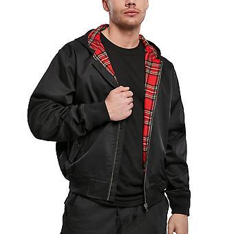 Brandit - Hooded Lord Canterbury Jacket