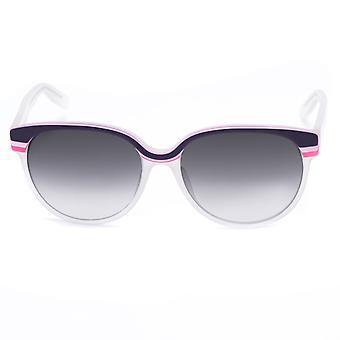 Ladies'Sunglasses Italia Independent 0049-017-000 (ø 55 mm)