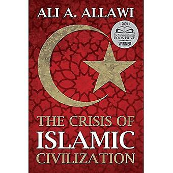 Krisen i den islamiske civilisation