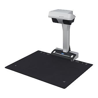 Fujitsu scansnap sv600 Dokumentenscanner