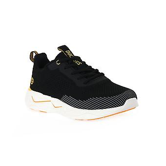 Dockers 100 testicle black shoes