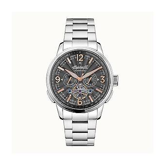 Ingersoll - Wristwatch - Men - Automatic - The Regent - I00304B