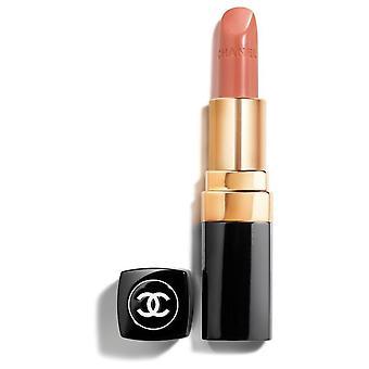 Chanel Rouge à lèvres Rouge Coco 3,5 gr,