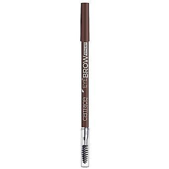 Catrice Cosmetics Styliste pour crayon à sourcils