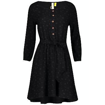 Alife & Kickin Women's Dress Scarlett Long