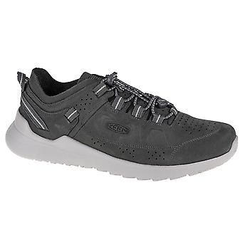 Keen Highland 1025240 universal all year men shoes