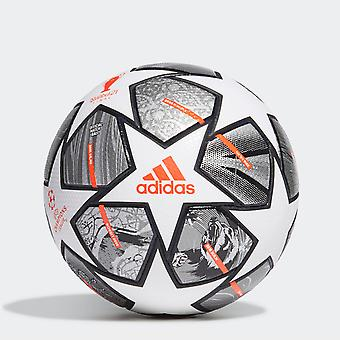 adidas UEFA Champions League Pro Fußball