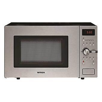 Grill Winia 28L 900W