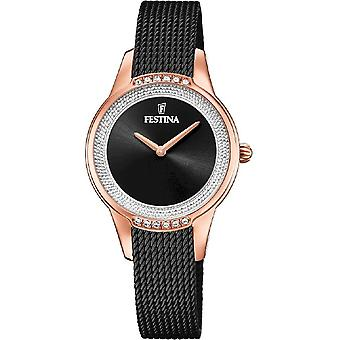 Festina - Armbandsur - Damer - F20496/2 - Mademoiselle