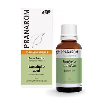 Bio Blue Eucalyptus eterisk olja 30 ml