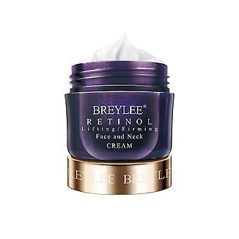 Hyaluronic Acid Moisturizing Face Cream