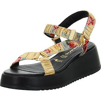 Tamaris 112803236423 universal  women shoes