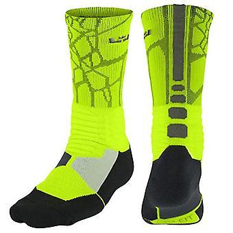 Men's Compression Socks Series S2