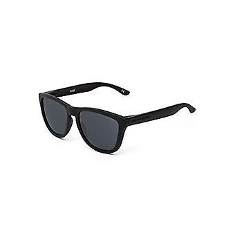 HAWKERS Carbon Black Dark One Glasses, Black, Nico Unisex-Adult