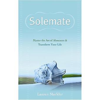 SoleMate 9781848501102