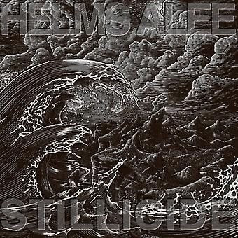 Helms Alee – Stillicide Vinyl