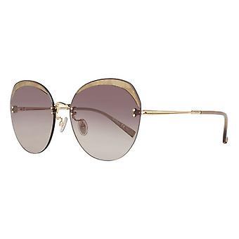 Ladies'Sunglasses Max Mara MMWIREIIIFS-0-61 (Ø 61 mm)