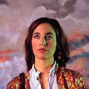 Josephine Foster – Deze Komende Blijdschap Vinyl