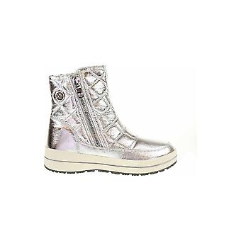 Caprice 92645421 992645421920 universal all year women shoes