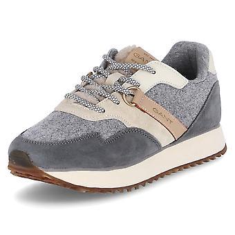 Gant Bevinda 23533095G88 universel toute l'année chaussures pour femmes